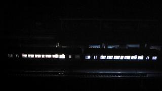 20121130-221730_2012121102245s.jpg