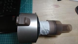 DSC_0041s.jpg