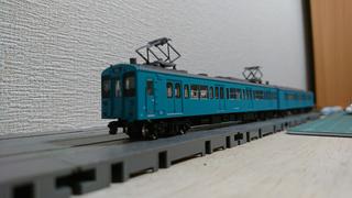 DSC_0320s.jpg
