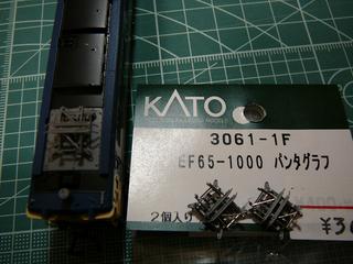 P1020766s.jpg