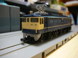 P1030051s.jpg