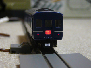 P1030055s.jpg