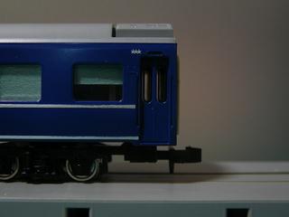 P1030060s.jpg
