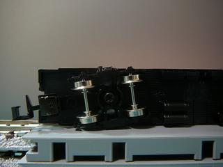 P1030064s.jpg