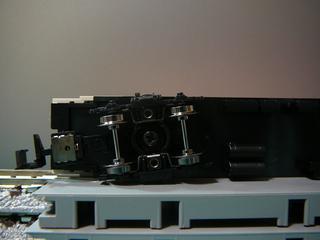 P1030065s.jpg