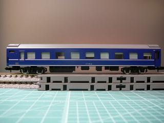 P1030068s.jpg