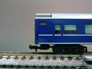 P1030093s.jpg