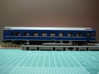 P1030103s.jpg