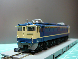 P1030117s.jpg