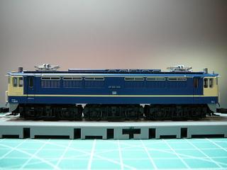 P1030119s.jpg
