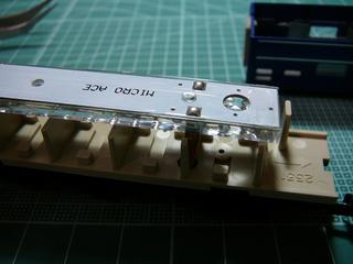 P1030131s.jpg