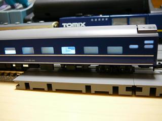 P1030132s.jpg