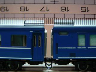 P1030235s.jpg