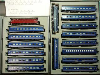 P1030256s.jpg