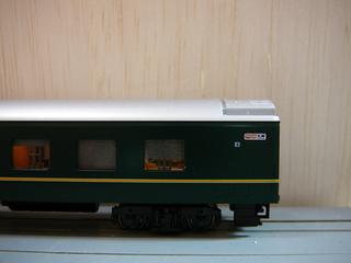 P1030453s.jpg