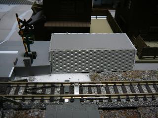 P1030736s.jpg