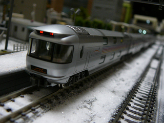 P1040115s.jpg