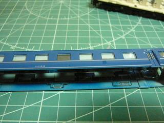 P1040354s.jpg