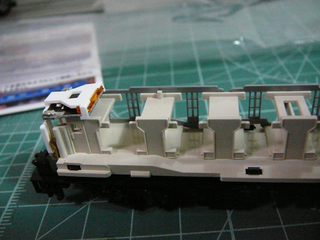 P1040356s.jpg