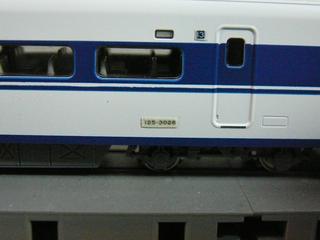 P1040390s.jpg