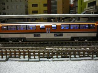 P1040400s.jpg