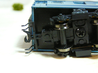 P1040403s.jpg