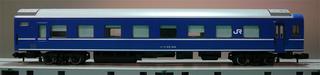 ohanefu25148.jpg