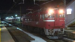 8002レ蟹田.jpg
