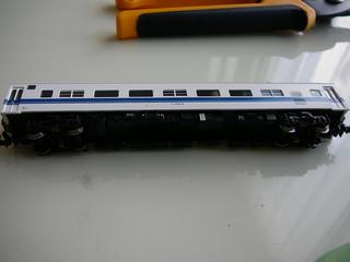 P1000884s.jpg