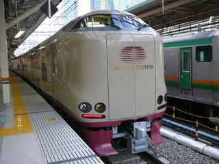 P1010520s.jpg