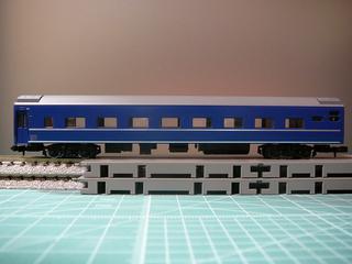 P1030066s.jpg