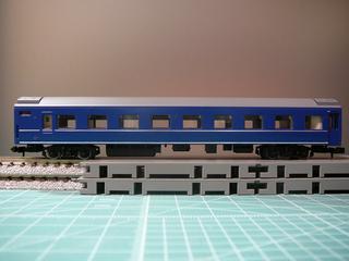 P1030067s.jpg