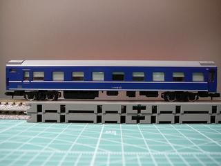 P1030075s.jpg