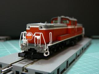 P1030115s.jpg