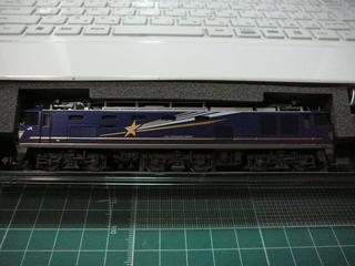 P1030341s.jpg