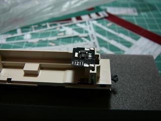 P1030351s.jpg