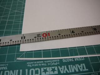 P1030747s.jpg