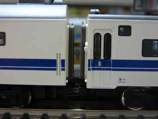 P1030967s.jpg