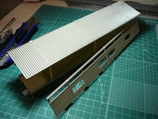 P1040057s.jpg