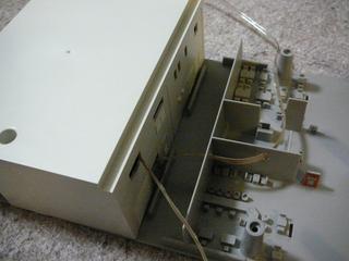 P1040291s.jpg
