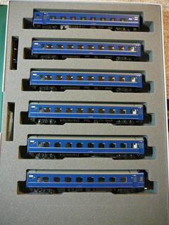 P1040346s.jpg