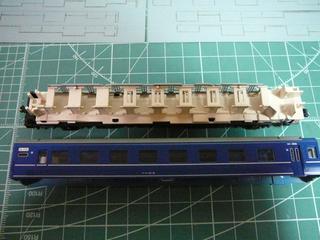 P1040352s.jpg