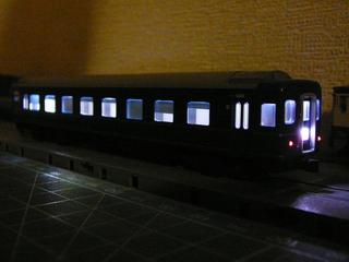P1040361s.jpg