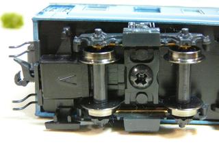P1040404s.jpg