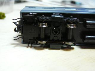 P1040408s.jpg