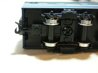 P1040451s.jpg