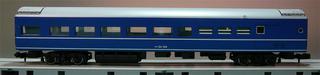 oshi24102.jpg